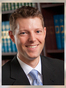 Indiana Contracts / Agreements Lawyer Jason Lee Fulk