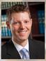 Indianapolis Arbitration Lawyer Jason Lee Fulk