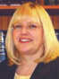 Hobart Family Law Attorney Roseann Patricia Ivanovich