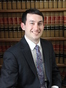 Indiana Contracts / Agreements Lawyer Gregory Clark Irby