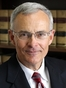 Indiana Mediation Attorney Robert Maurer Edwards Jr.