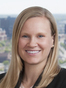 Halethorpe Domestic Violence Lawyer Carly Everett Kennedy