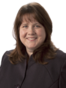 Fort Wayne Workers' Compensation Lawyer Shellie Lynn Goetz