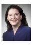 Munroe Falls Civil Rights Attorney Karen Denise Adinolfi