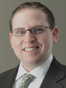 Ohio Estate Planning Lawyer Mitchell Jordan Adel