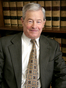 Evansville Environmental / Natural Resources Lawyer Robert John