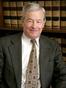 Vanderburgh County Government Attorney Robert John