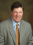 Evansville Commercial Real Estate Attorney James Darrell Johnson