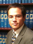 Indianapolis Criminal Defense Attorney Carlos Federico Lam