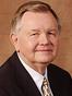 Jeffersonville Estate Planning Attorney Robert William Lanum