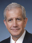 Indiana Foreclosure Attorney James Glenn Lauck