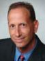 Terre Haute Business Lawyer Jeffrey Allen Lewellyn