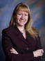 Cuyahoga County Family Lawyer Erin Adams Armstrong