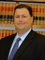 Hamilton Litigation Lawyer Dennis Lee Adams