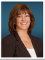 Owensville Real Estate Lawyer Catherine Adams