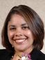 Columbus Litigation Lawyer Jennifer Anne Adair