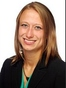 Beech Grove Real Estate Attorney Jennifer Sue Ortman
