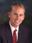 Indianapolis Real Estate Attorney Christopher Charles Hagenow