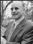 Bloomingdale  Gary G. Hanner