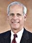 Jefferson County Contracts / Agreements Lawyer Joseph Leon Hardesty