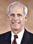 Louisville Contracts / Agreements Lawyer Joseph Leon Hardesty