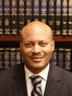 Indianapolis Family Law Attorney Philip Edwin Hayes