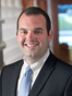 Fort Wayne Real Estate Attorney Jared Christopher Helge