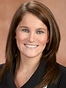Fort Wright Construction / Development Lawyer Jessica Anne Hill