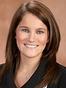 Newport Lawsuit / Dispute Attorney Jessica Anne Hill