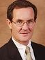 Davidson County Employee Benefits Lawyer Michael John Hinchion