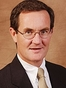 Tennessee Banking Law Attorney Michael John Hinchion