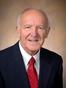 Carrollwood Insurance Law Lawyer Ronald Allen Hobgood