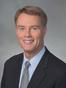 Indianapolis Education Lawyer Joseph Hadden Hogsett