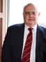 Fishers Employment / Labor Attorney John David Hollingsworth