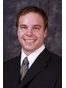 Covington Insurance Law Lawyer Jason E. Abeln