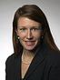Radnor Litigation Lawyer Jean Price Hanna