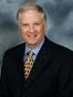 Munster Business Attorney Paul Alexander Rake