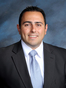 Montgomery County Criminal Defense Attorney Antony Abboud Abboud