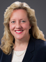 Indianapolis Employee Benefits Lawyer Catherine Renee Reese