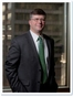 Chicago Brain Injury Lawyer Timothy James Reed
