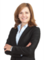 Indiana Estate Planning Attorney Renee L. Riecke