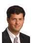 Cleveland Employment / Labor Attorney George John Asimou