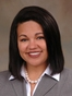 Indianapolis Education Lawyer Theresa Marie Ringle