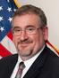 Rushville  James Bryan Rosenberry