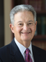 Indiana Estate Planning Attorney Stanley Lenard Rosenblatt