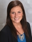 Fort Wayne Family Law Attorney Lierin Amanda Rossman