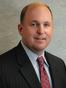 Eagle Creek Real Estate Lawyer Michael Roth