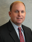 Eagle Creek Real Estate Attorney Michael Roth