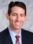 Orlando Car / Auto Accident Lawyer Harran Eric Udell
