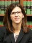 Indiana Appeals Lawyer Stacy Renee Uliana